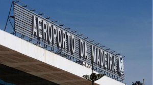 Madeira airport will not be included in travel ban