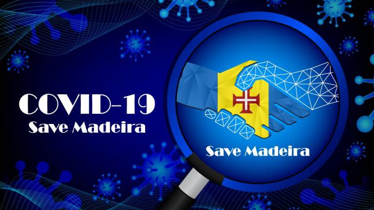 No new cases in Madeira today