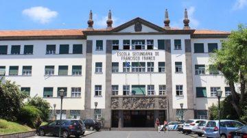 Francisco Franco School