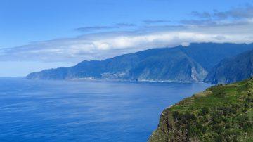 Best island destination in the world