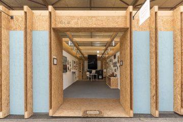 Restock Gallery