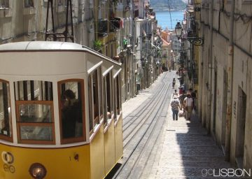 Lisbon, with Portugal expected to be on green list