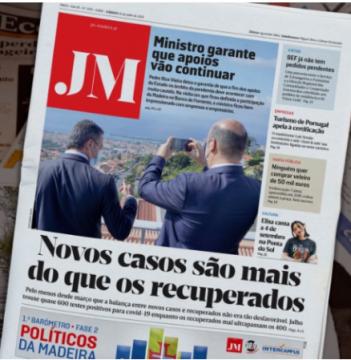 JM new cases headline