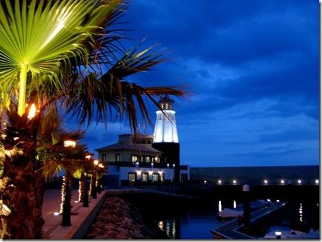 madeira news blog lighthouse caniço way tobi
