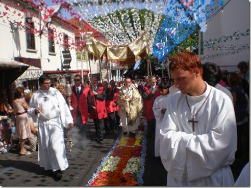 madeira news blog 0907 sue canico july festival  2