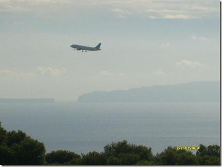 madeira news blog 1009 vic inbound flight caracas venezuela