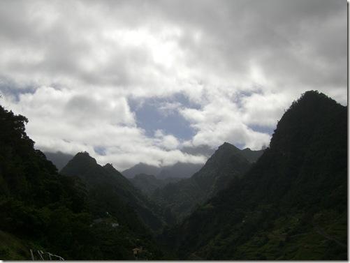 madeira news blog 1002 rita More dark satanic mountains!
