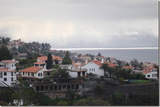 madeira news blog 1002 tom strange light on the sea during sun rise