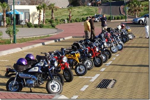 madeira news blog 1003 tobi mini motor bikes