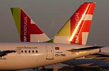 TAP delays last flight of the day