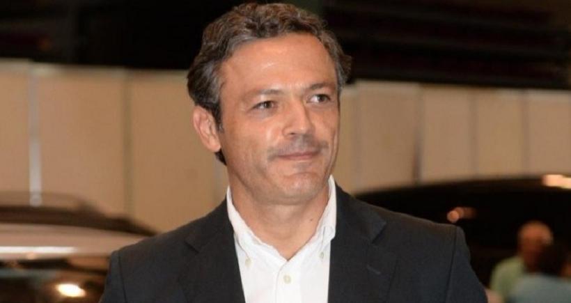 Pedro Colado