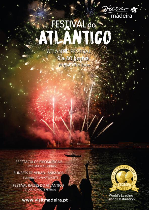 Atlantic Festival