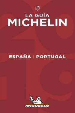 Michelin Guide awards stars to Madeiran restaurants