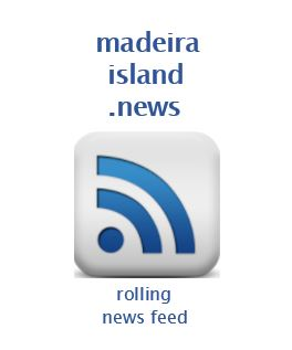 madeiraisland.news
