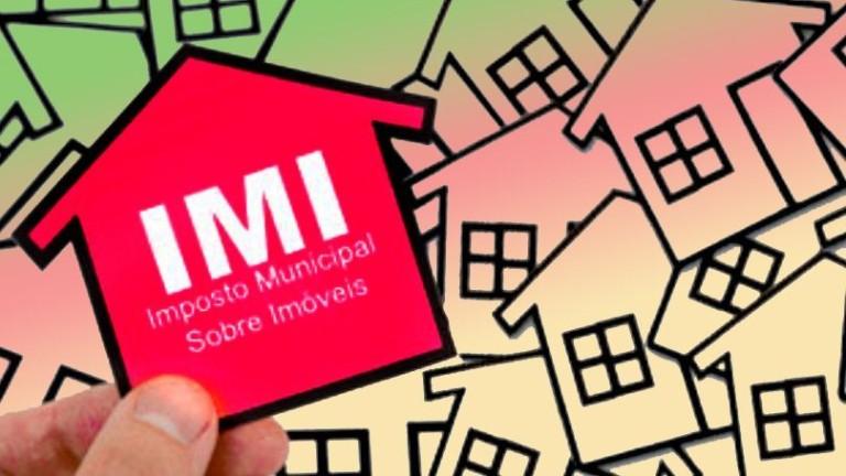 IMI revenues pass €1,500 million