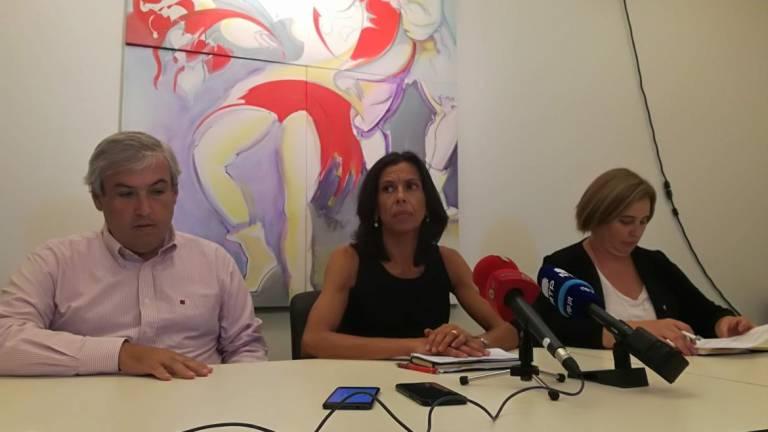Paula Cabacospeaking on behalf of Madeira Tourism